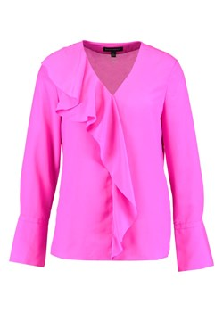 Banana Republic Bluzka hot pink