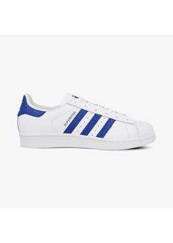 Top 4 modele Adidasów Trendy w modzie w Domodi