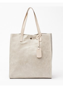 Shopper bag Merg - merg.pl