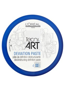 Tecni.Art Deviation Paste pasta rzeźbiąca 100 ml