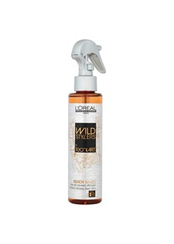 Wild Stylers by Tecni.Art Beach Waves spray z solą nadający teksturę 150 ml