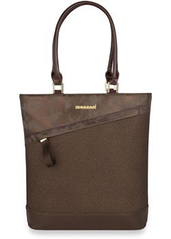 Shopper bag Monnari - world-style.pl
