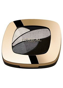 L'Oréal Paris Color Riche Quads cieni do powiek