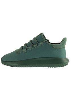 buty adidas damskie tubular zielone
