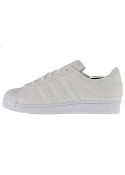 Buty adidas Superstar W BY9175 Originals SMA