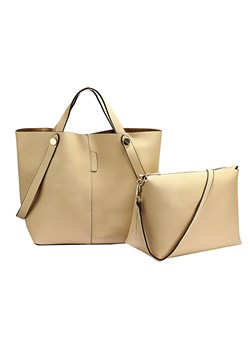 Shopper bag Evangarda.pl