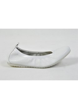 Balerinki Margoshoes