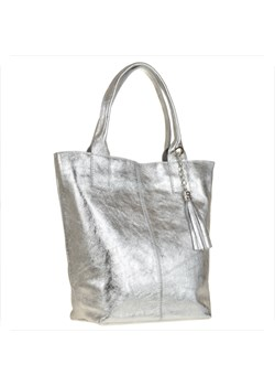 Shopper bag Borse In Pelle - melon.pl
