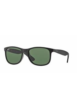 Okulary polaryzacyjne MONTANA MP 1A XL szary eOkulary w Domodi