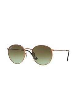 RB 3447 112Z2   Okulary przeciwsłoneczne   Trendy Opticians