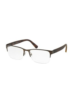 Okulary korekcyjne Polo Ralph Lauren - Aurum-Optics