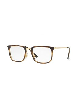 Okulary korekcyjne Ray-Ban - Aurum-Optics