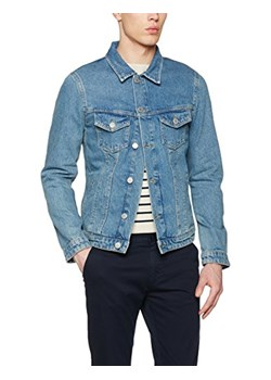 Kurtka męska Jack & Jones - Amazon