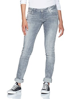 Jeansy damskie LTB - Amazon