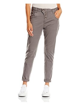 Spodnie damskie Tom Tailor Denim - Amazon