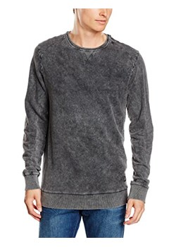 Bluza męska Jack & Jones - Amazon