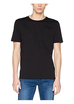T-shirt męski Hugo Boss - Amazon