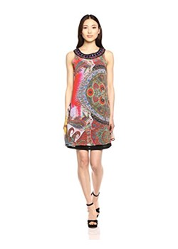 Sukienka Desigual - Amazon