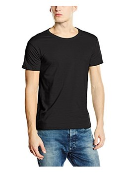 T-shirt męski Stedman Apparel - Amazon