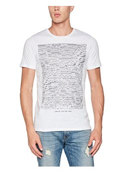 T-shirt męski Jack & Jones - Amazon