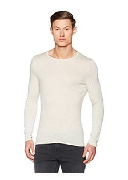 Sweter męski BOSS Hugo Boss - Amazon