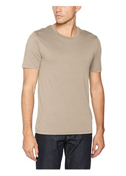 T-shirt męski Selected Homme - Amazon
