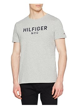 T-shirt męski Tommy Hilfiger - Amazon
