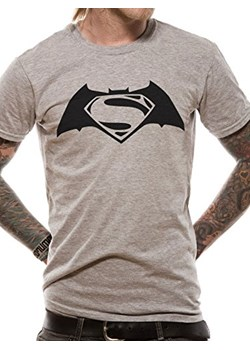 T-shirt męski Batman - Amazon