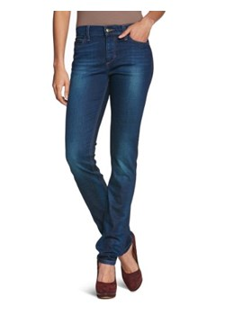Jeansy damskie Joe'S Jeans - Amazon