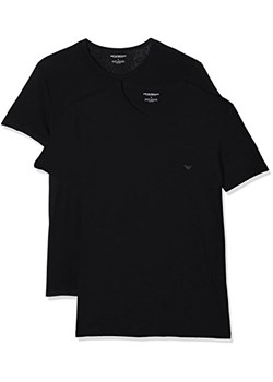 T-shirt męski Emporio Armani - Amazon