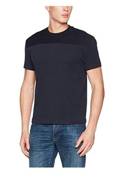 T-shirt męski Original Penguin - Amazon