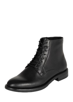 Workery damskie Vagabond Shoemakers - AboutYou
