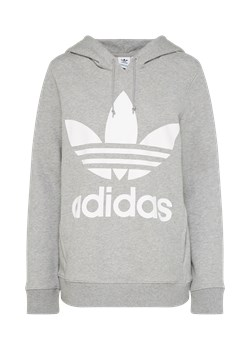 Bluza sportowa Adidas Originals - AboutYou