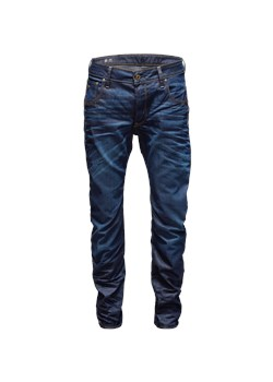 Jeansy męskie G-Star Raw casual