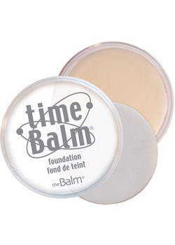 Puder The Balm - Estyl.pl