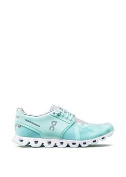 gorące nowe produkty moda designerska nowe wydanie Buty sportowe damskie On Running - S'portofino