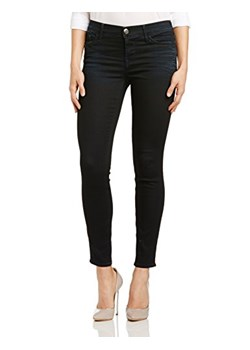 Jeansy damskie True Religion - Amazon