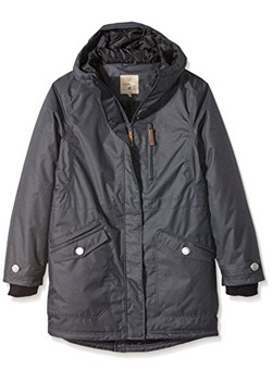 Parka damska berydale - Amazon