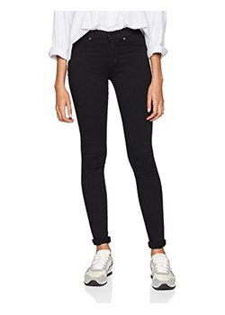Jeansy damskie Dr. Denim - Amazon