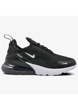 Buty sportowe damskie Nike Air Max