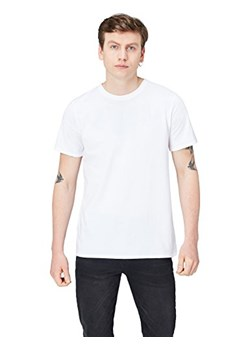 T-shirt męski Find - Amazon