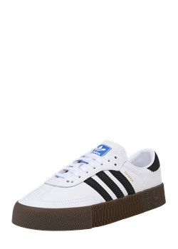 Trampki damskie Adidas Originals - AboutYou