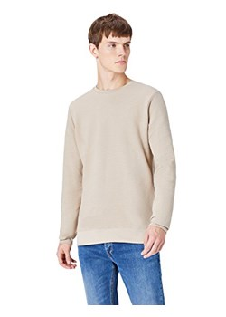 Sweter męski Find - Amazon
