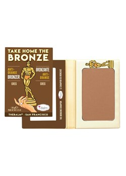 Bronzer The Balm - Estyl.pl