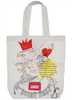 Shopper bag Vivienne Westwood - RAFFAELLO NETWORK
