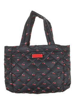 Shopper bag Marc Jacobs - RAFFAELLO NETWORK
