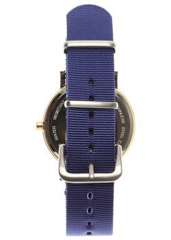 Zegarek Toy Watch - RAFFAELLO NETWORK