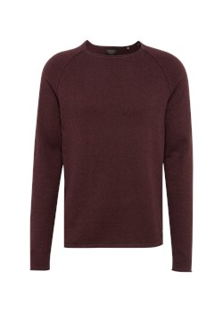 Sweter męski Jack & Jones - AboutYou