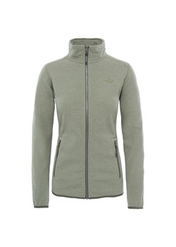 Bluza sportowa The North Face - streetstyle24.pl