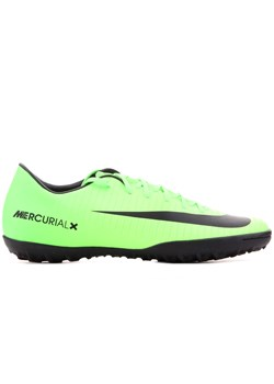 Nike Air Max 95 OG okazja omodo.pl